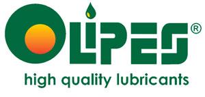 olipes