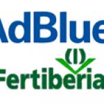 logo_adblue