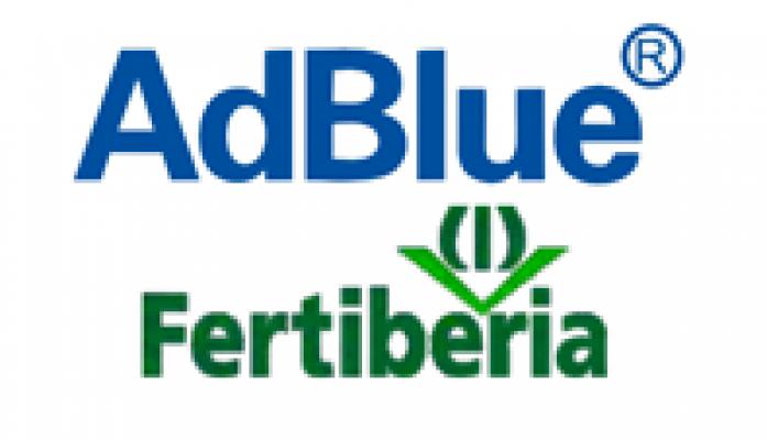 Ofertas de AdBlue - Información de interés