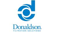 logo_donalson