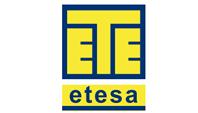 logo_etesa