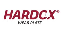 logo_hardox