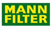 logo_manfilter