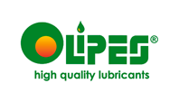 logo_olipes